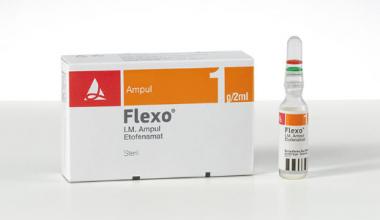 Flexo Ampul Ne İçin Kullanılır, Fiyatı Nedir, Kullanıcı Yorumları?
