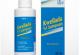 Kwellada Şampuan (Shampoo) Neye Yarar, Kullanımı Nasıldır, Fiyatı?