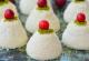 Fincan Tatlısı Tarifi Nasıldır, Malzemeleri Nelerdir?