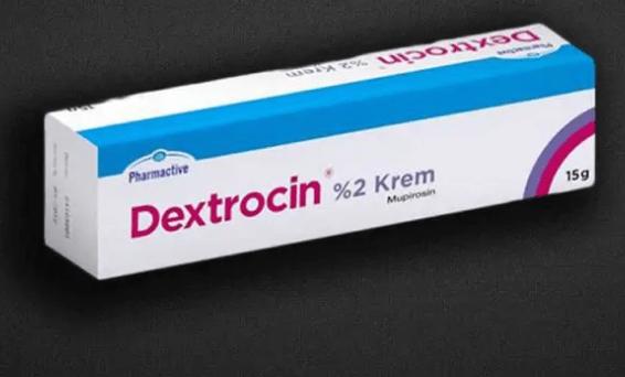 Dextrocin Krem Neye İyi Gelir?