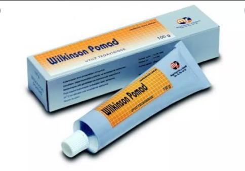 Wilkinson Pomad Niçin Kullanılır, Fiyatı?