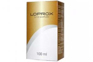 Loprox Şampuan Ne İçin Kullanılır, Fiyatı?