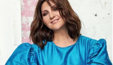Sibel Can'ın Saç Rengi ve Saç Kesimi Rehberi