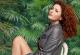 Deniz Çakır'ın Saç Rengi ve Saç Modelleri