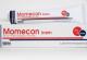 Momecon Krem Ne İçin Kullanılır, Fiyatı?